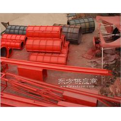 什么样的水泥制管机好厂家供应水泥制管机图片