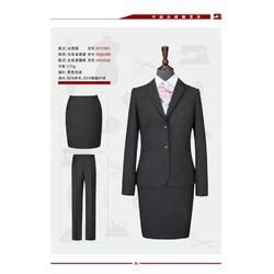 长春西服量身定制-制都服装一站式服务-男士西服量身定制