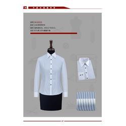 男士衬衣定制厂家-贵州衬衣定制厂家-制都服装生产厂家