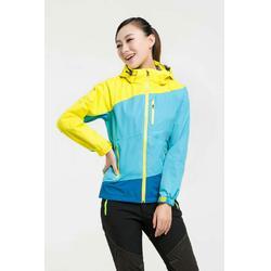 户外冲锋衣生产厂家-冲锋衣生产厂家-选择制都服装准没错图片