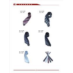 内蒙古职业装品牌工厂-制都服装诚信企业-女士职业装品牌工厂图片