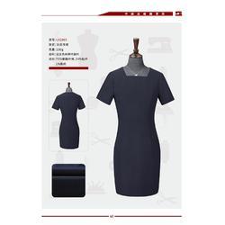 湖北西服品牌工厂-制都服装量身团体定制-男士西服品牌工厂图片