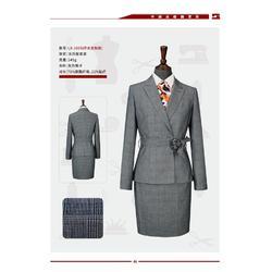 福建西装哪个牌子好-制都服装一站式服务-男士西装哪个牌子好价格