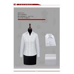 男士衬衣团购定制-制都服装(在线咨询)通化衬衣团购定制图片