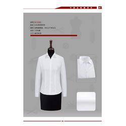 男士衬衫加工定制-河北衬衫加工定制-制都服装欢迎来电定制价格