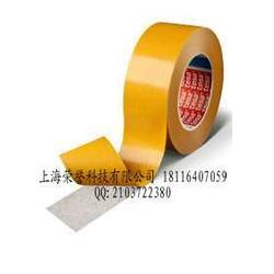 tesa4962无纺布双面胶带代理直供图片