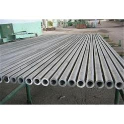 15crmo 合金管_福州合金管_ 润豪钢管现货配送(查看)图片