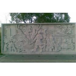 砂岩浮雕雕刻,雅苑雕塑(已认证),砂岩浮雕图片