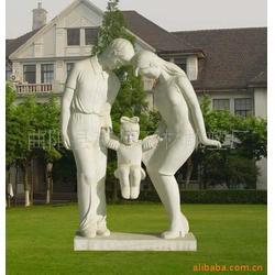 雕塑,雅苑雕塑,玻璃钢雕塑图片