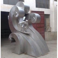 城市景观雕塑,雅苑雕塑,雕塑图片