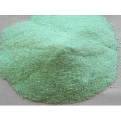 (硫酸亚铁)硫酸亚铁产品-光大净水图片