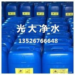 (脱硫剂)、脱硫剂市场行情、光大净水图片