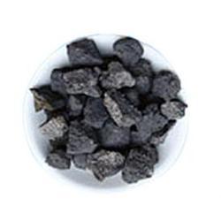 (焦炭滤料)、焦炭滤料作用、光大净水图片