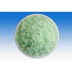 山东硫酸亚铁特点-硫酸亚铁-光大净水图片