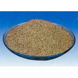 哈尔滨果壳滤料生产线-果壳滤料-光大净水图片