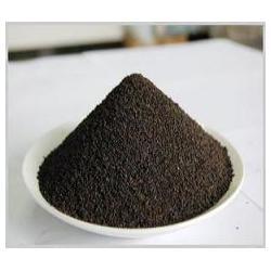 锰砂滤料,光大净水,锰砂滤料中高价锰的相关简介图片