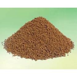 深层处理锰砂滤料常用规格-兰州锰砂滤料-光大净水图片