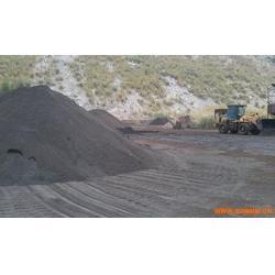 巫溪县 锰砂滤料,锰砂滤料产品,光大净水图片