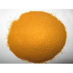 脱色剂-聚合氯化铝 ,涪陵区聚合氯化铝,光大净水图片