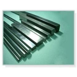 冷拔异型钢生产-安丘冷拔-青州金属冷拔图片