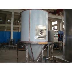 蛋白酶喷雾干燥机原理|蛋白酶喷雾干燥机|互帮干燥(查看)图片