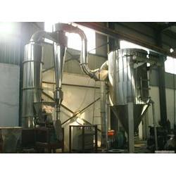 纖維素干燥機供應、互幫干燥(在線咨詢)、纖維素干燥機圖片