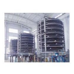 盘式干燥机直销|互帮干燥(在线咨询)|盘式干燥机图片