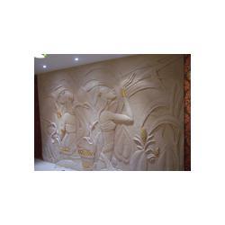 【许昌砂岩雕塑】,最新砂岩雕塑,洛阳雕塑图片