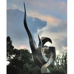河南欧艺辉煌_【校园广场雕塑】_广场雕塑图片