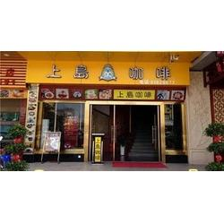 防滑-佳德麗防滑科技-廣州餐廳防滑圖片