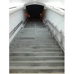 广州-广州大理石防滑-佳德丽防滑科技图片