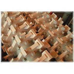 【绵阳木粉机】|全套木粉机|河南专业的木粉机生产基地图片