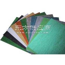 D石棉橡胶板图片