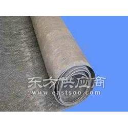 E石棉橡胶板图片