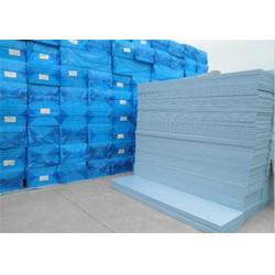 黑河市挤塑板、挤塑板排名、增宏塬保温(推荐商家)图片