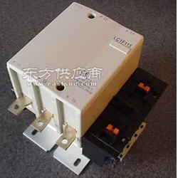 施耐德交流接触器 LC1-D18P7C图片