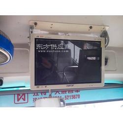 19寸高清车载显示器QZ-1901W图片