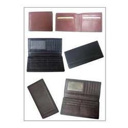长款钱包钱夹皮具生产厂家皮具生产有限公司图片