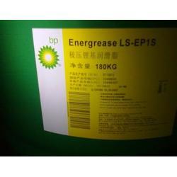 百特能液压油_bp百特能液压油hv46_BP润滑油图片