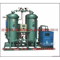工业氧气机1图片
