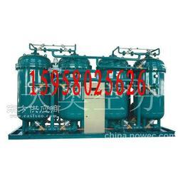 高纯度氧气机1图片