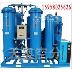 氧氣機原理圖片