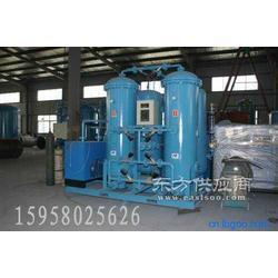 工业氧气机工艺图片