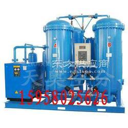 現場氧氣機1圖片
