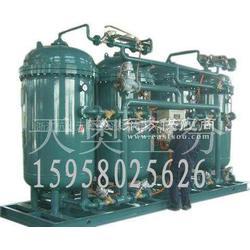 小型氧氣機1圖片