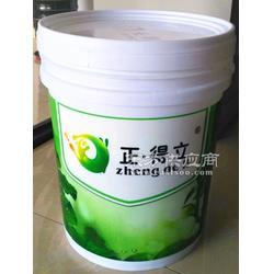 防水涂料 JS防水涂料 透明防水涂料图片