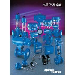 斯派莎克EL2270温度感应器图片