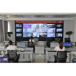 联网报警系统_联网报警平台运营图片