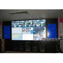 联网报警系统-无线防盗报警器图片
