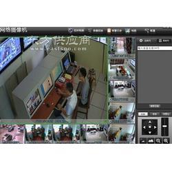 商铺联网报警中心_店铺联网报警中心图片